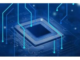 中芯國際系列3:半導體投資高潮能持續多久?