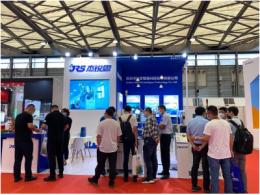 助力IC产业复苏 - 杰锐思半导体设备亮相SEMICON China 2020