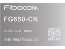 广和通发布基于展锐春藤V510 5G模组,推动5G行业进入千家万户