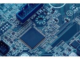 銳芯微科創板上市獲受理,為國內圖像傳感器多項空白增添精彩