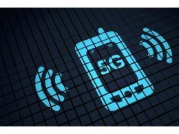 全球5G通信设备排行榜:华为领跑第一,中兴与三星差距逐渐缩小
