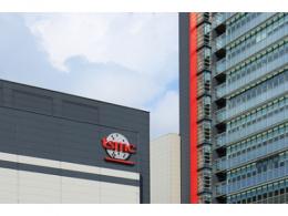 臺積電3000億新臺幣工廠確認明日開建,順勢闖入高端封測市場