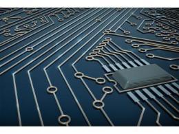 圣邦股份10.7亿元收购钰泰半导体剩余股份,国内模拟芯片企业再添猛将?