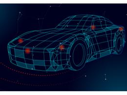 国产车载雷达装机率不足5%,楚航科技如何带动自动驾驶市场?