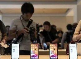 减配?苹果为稳住iPhone12价格不惜一切代价了?