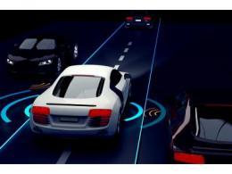 """华为""""5G+C-V2X""""车联网解决方案应运而生,NB-IoT发展也已驶入快车道"""