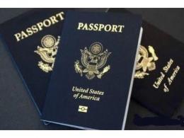 iPhone想取代护照驾照等证件?Apple Pay取代信用卡了吗?