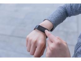 奋达科技上半年净利增长超900%,智能可穿戴设备开启暴利模式?