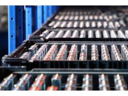 国轩高科看重柳州新能源发展,设计合资公司推进动力电池
