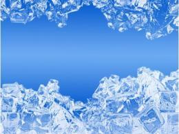 索尼推出可穿戴的移动空调,内置运动传感器冬暖夏凉?