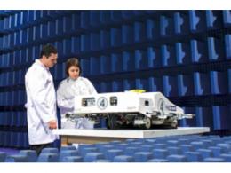 新能源電驅系統標準解讀與拓展:電磁兼容性(一)
