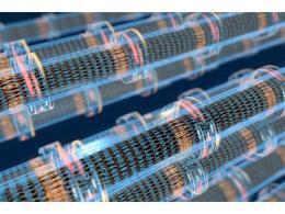 低损耗MPO光纤连接器的IL值是多少?