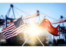 市场分析 | LR:美国政府无法抹去中国技术的存在