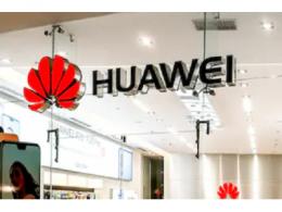 华为将被移出印度5G网络建设计划,扰乱运营商市场布局最终两败俱伤?