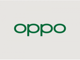 OPPO参与英国首个5G SA组网建设,乡村手机商崛起了?