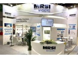 MRSI Systems:1.5μm高精度貼片機推動先進光電子市場發展