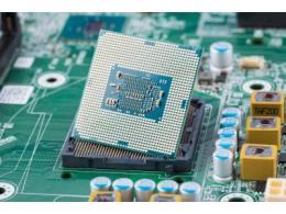 移动芯片霸主——ARM时代来临