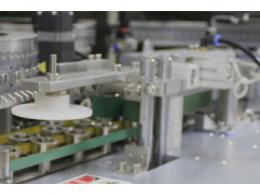 山东晶导微电子创办板申请获受理,半导体分立器件企业再添一筹