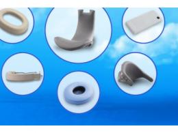 達瑞電子創業板獲受理,投建消費電子精密器件、可穿戴電子結構件等