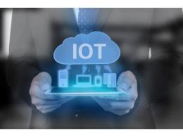 博通出售其无线IoT业务给Synaptics,对物联网业务毫无兴趣?