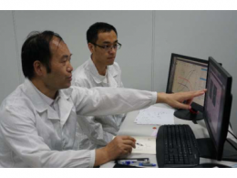 """我国首次自研E波段毫米波通信芯片实现商业化,实现""""超大数据高速率传输"""""""