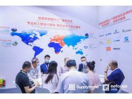倍捷连接器看全球电子产业发展趋势,继续看好中国