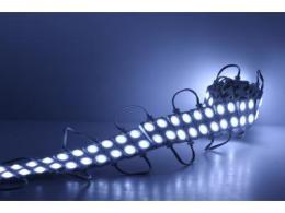 1小时转移3600万颗Micro LED芯片,东丽运用激光实现巨量转移
