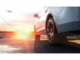 西门子扩展 Xcelerator 解决方案组合,助力电子电气系统开发转型