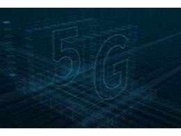 我国最大5G智能电网建成,可节省80%人力且停电时间缩至毫秒级?