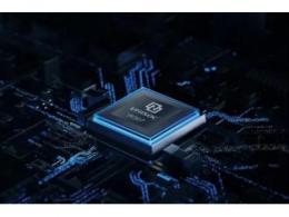 展锐推智能手表平台W307:基于台积电28nm HPC+工艺,面积更小功耗降低30%