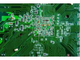 单片机高电平和低电平复位电路