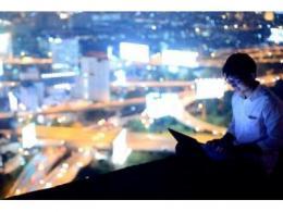 边缘网络向智能化和计算增强方向演进