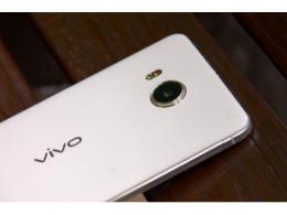 深入技术底层的vivo手机,如何打造影像核心赛道?