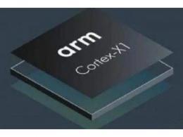 ARM和苹果进军桌面 前景一喜一忧