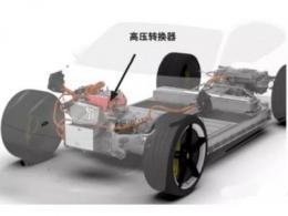 【Taycan深度解析系列-1】800V高压电气系统