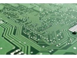 祥瑞鸿芯氮化镓项目开工,促进宽禁带半导体发展动能