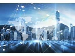 全球智慧城市逐渐升温,我国将成为全球第二大国家