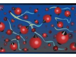 科学家通过量子纠缠关联15万亿个热原子,为探秘宇宙暗物质提供更强大基础