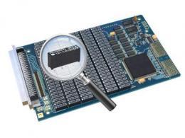 Pickering Electronics公司推出微型高压舌簧继电器 用于安森美半导体公司的集成电路测试系统