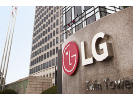 LGD坡州E6、三星电子平泽P3建厂因疫情反弹进度暂缓,预计Q4后开工