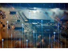 证监会通过敏芯微科创板注册,募资7.07亿元用于MEMS传感器项目