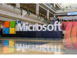 Kollective Technology演示Microsoft团队的可伸缩性