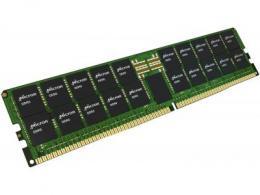 DDR5标准落地,国内外厂商进展汇总