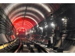 隐秘的角落:5G是如何覆盖地铁的?