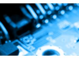 紫光国微中标工业部工业互联网项目,其安全芯片如何搅动万亿市场?