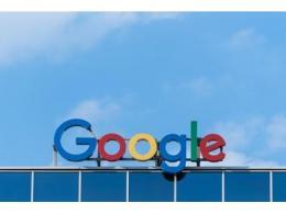 谷歌45亿美元投资印度信实工业,在当地开发廉价手机有何欲意?