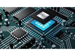 如Windows和Linux一样,Arm和RISC-V也要争出一个未来