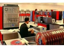 芯片破壁者(五):Acorn和ARM所发现的移动时代