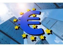 欧盟野心不小?想要生产全球20%的半导体芯片