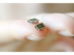 LG成功研发史上最小蓝牙模块,采用低功耗技术性能提高30%